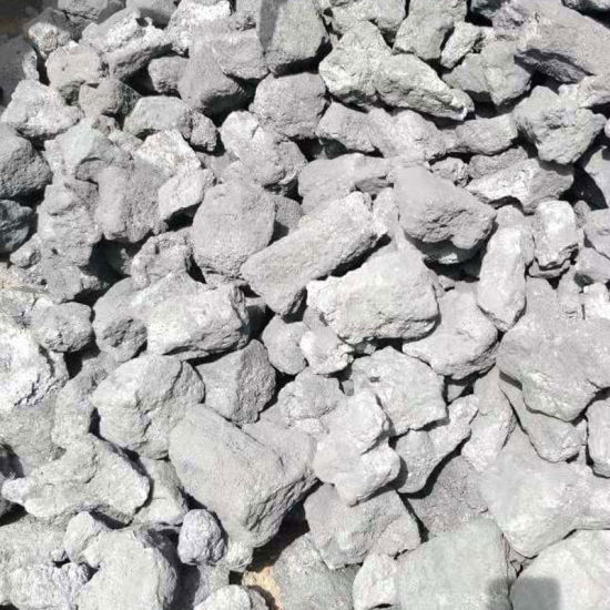 Best Quality FC 87% Low Ash Foundry Coke for Casting