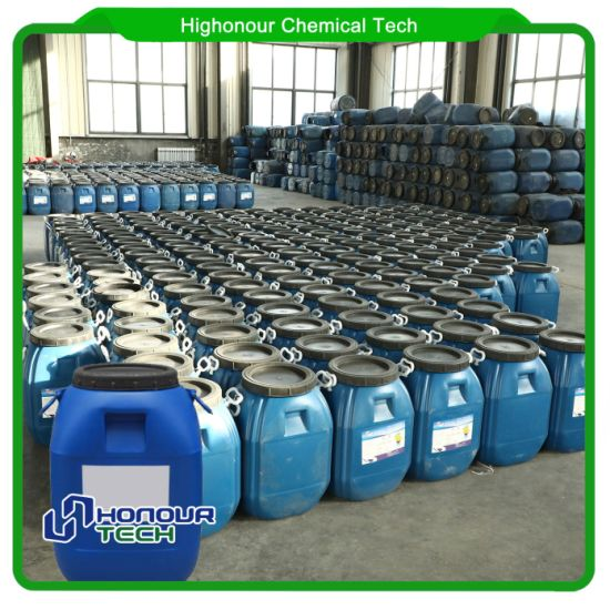 Chemical Construction Material Coating Auxiliary Agents