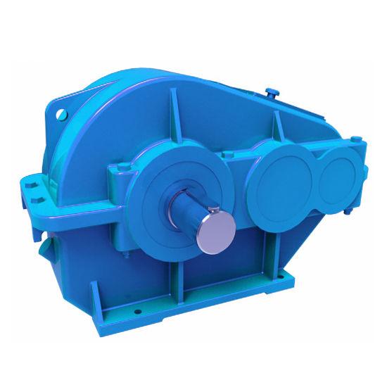 Jzq 200/250/350/400/500/650/750/850/1000 Reducer Gearbox