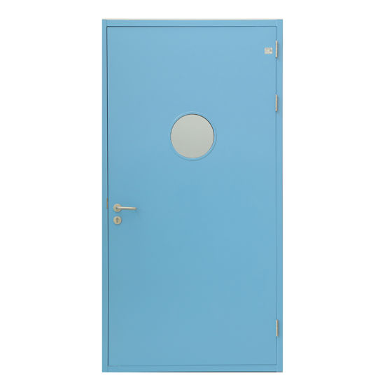 Automatic Durable PVC Fast Speed/Rapid/High Speed Doors