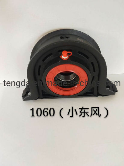 Precision Hb88508 Drive Shaft Center Support (Hanger) Bearing Hb88508 pictures & photos