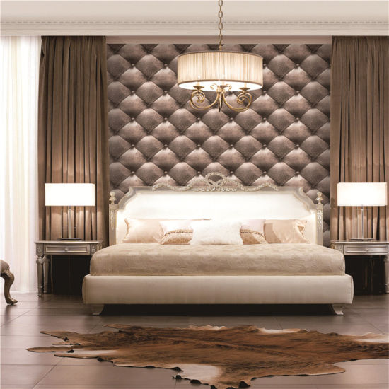 Pvc 3d Distributor Decoration Home Decor Modern Home Offical 0 53 10m Wall Paper Wallpaper