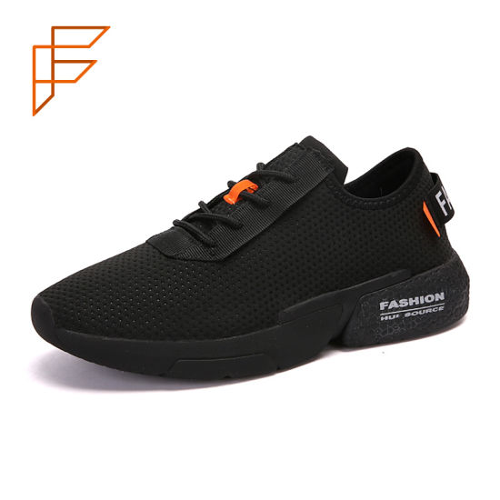 China Sneaker Shoes