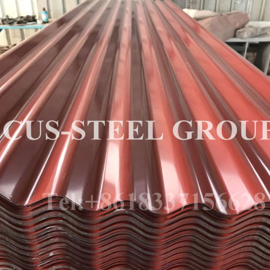 China 0 25mm Prepainted Ppgi Coil For Roofing Sheets Price Ppgi Coated Steel Coil In Ghana China Prepainted Steel Sheet In Coil Corrugated Roofing Sheet