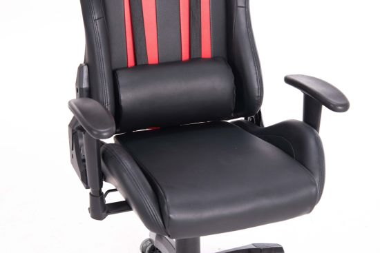 Incredible Hot Item Fashion Comfortable Pvc Racing Gaming Chair Pdpeps Interior Chair Design Pdpepsorg