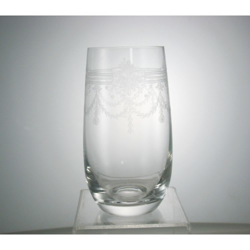 High Quality Transparent Beer Mug pictures & photos