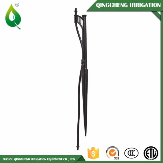 Microsprinkler Support Stand Agriculture Irrigation Kits pictures & photos