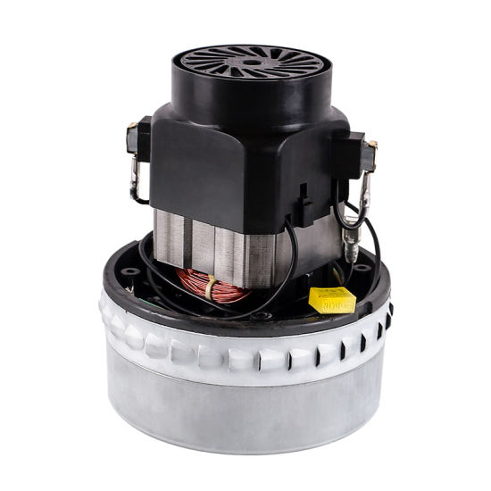 1500W DC Motor Wet and Dry for Vacuum Cleaner Bf501