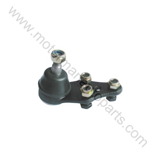 Suspension Parts Ball Joint for Daewoo Lanos II Lwoer 00- 94788122 94786917