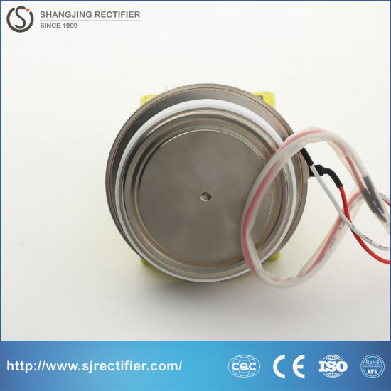 Thyristor Power Regulator for B2b Marketplace pictures & photos