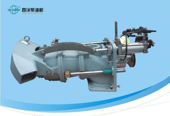 Marine-Water-Jet-Propulsion-Pump-for-Boa