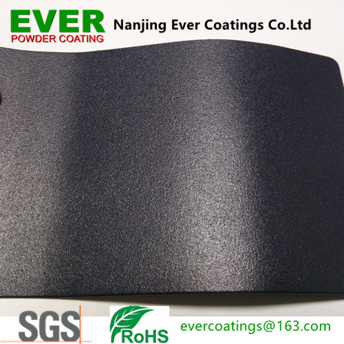 Textured Effect Powder Coatings Nanjing Ever Coatings Co Ltd