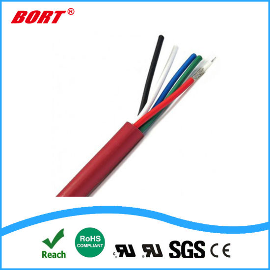 Twin and Earth Cable 2.5 Sqmm Electrical Wire, Flexible Cord. Power Cable, Cable, pictures & photos