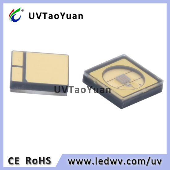 275nm High Power 15-25MW UV Sterilization UVC Lamp