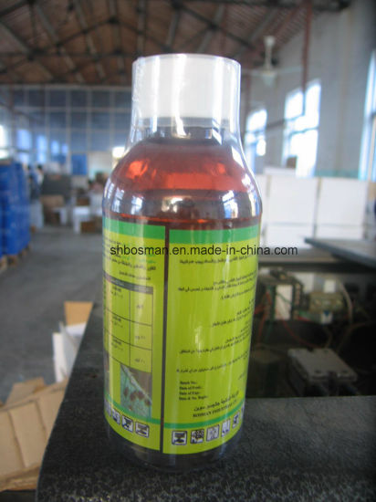 Agrochemical Insecticide Pyriproxyfen 97% TC, 10% EC, 10.8% EC, CAS No.: 95737-68-1 pictures & photos
