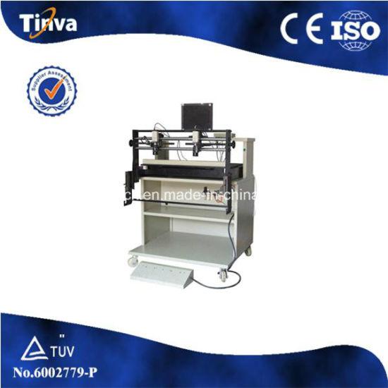 Flexography Printing Plate Mounting Machine (YG-400/600)