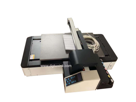 T Shirt Printing Machine Wholesale Cost New Line Production Printing Glass Ceramic Leather