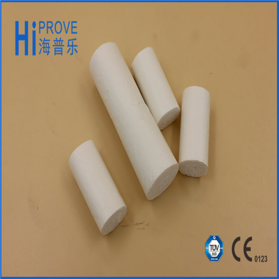 Cheap Hot Sale Top Quality 100% Cotton Gauze Bandage pictures & photos