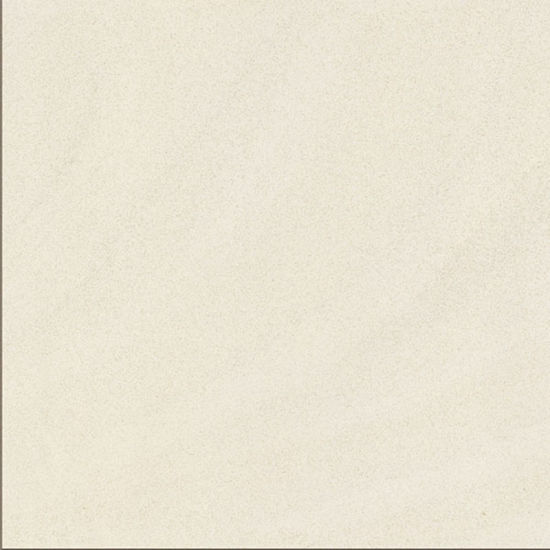 600*600mm Wholesale Price Ceramic Glazed Polished Porcelain Tiles