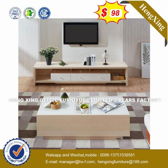 Smart Square Metal E Saving Coffee Table Hx 8nr0866
