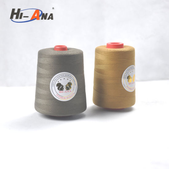 100% Filament DTY Polyester Textured Yarn 150d/96f pictures & photos
