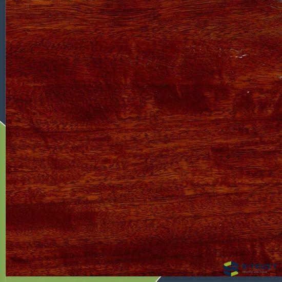 Wooden PVC Decorative Film for Decoration Kitchen Cabinet/Doors/Windowsills
