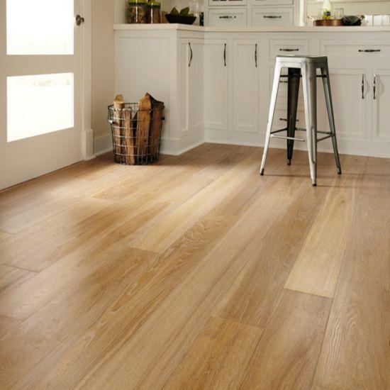 190/220/260/300/400mm Oak Engineered Flooring/Hardwood Flooring/Wooden Floor/Wood Flooring/Parquet Flooring