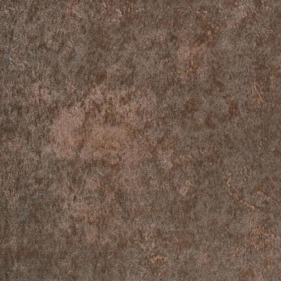 China Foshan Importers Good Quality Ceramic Floor Tiles Price 40x40