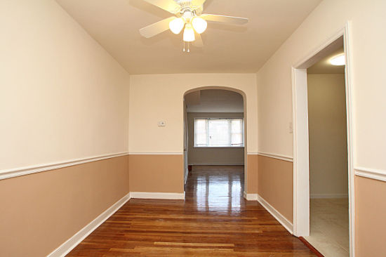 Super Adhesion Waterproof Alkali Resistant Best Interior Wall Paint