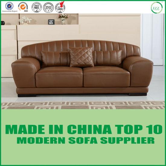 Strange China American Modern Italian Genuine Leather Leisure Couch Lamtechconsult Wood Chair Design Ideas Lamtechconsultcom