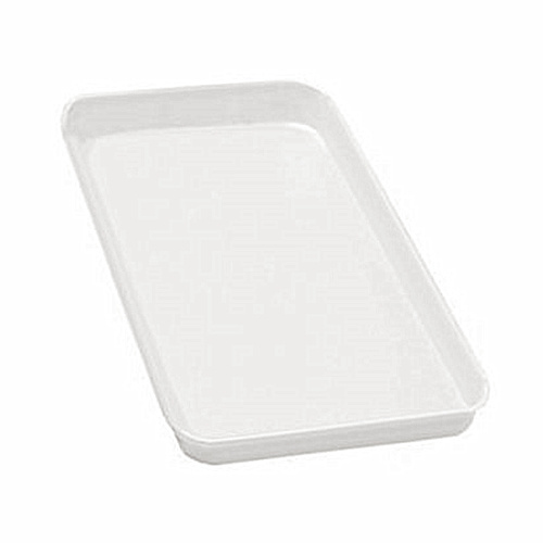 Plastic Mould for Recyling Bakery Plate