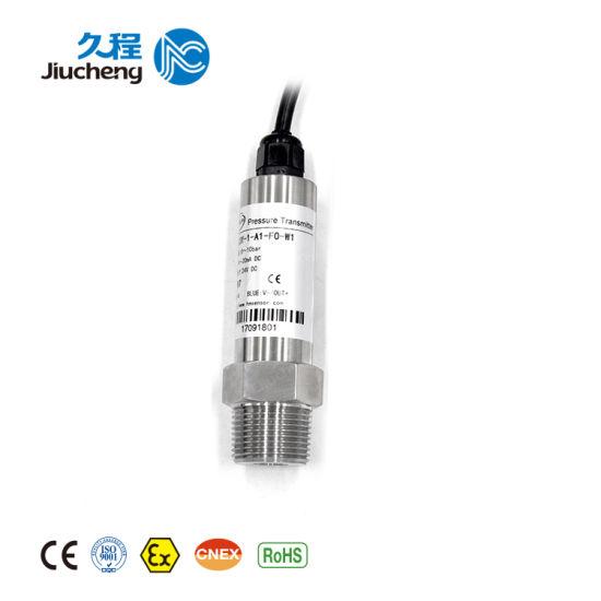 Air Conditioner Pressure Sensor (JC623-04)