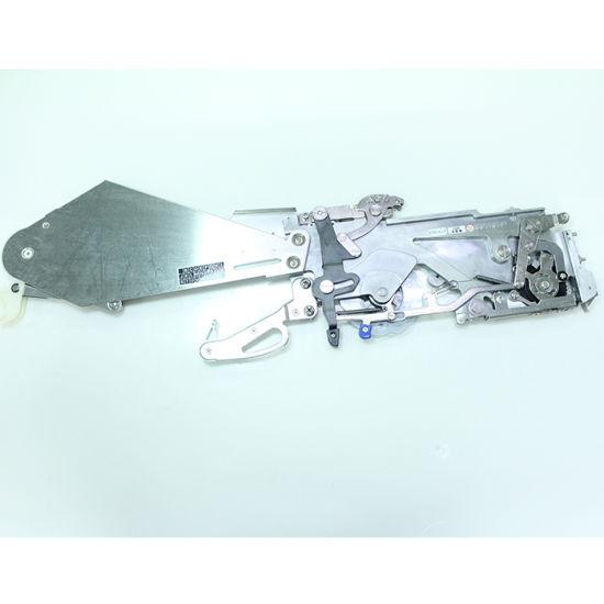 Juki CFR 8X4mm Feeder SMT Accessories