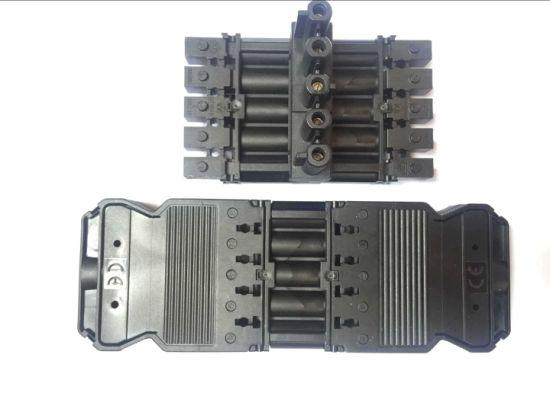 5 Pin Pluggable Terminal Block, Connectors for Lightings