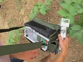 Plant Transpiration Rate Meter/Transpiration Rate Tester