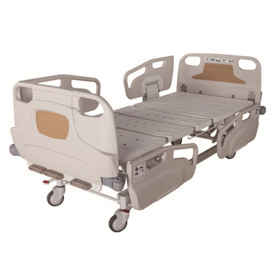 Adjustable Hospital Bed Prices for Disabled Patient
