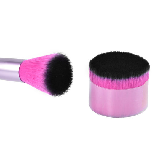 PBT Monofilament, Synthetic Filament for Makeup Brush pictures & photos