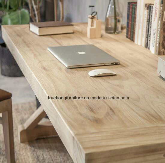 Wood Table Nature Furniture