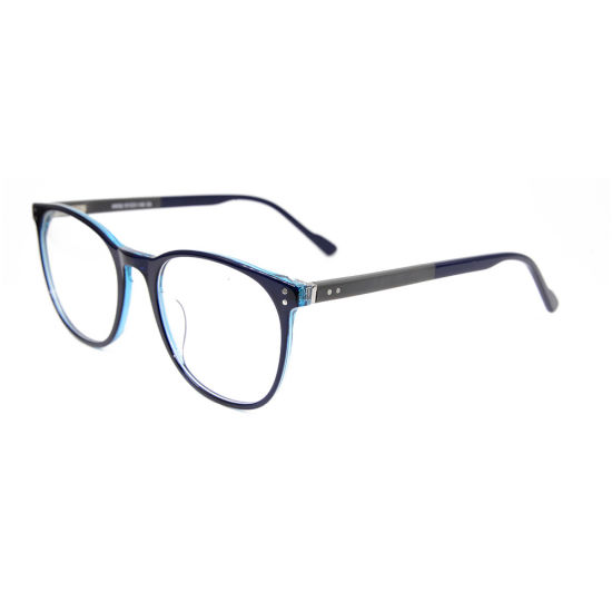 73dfae218daa Ready Stock Factory Custom Best Quality Designers Optical Frames Men Glasses  Acetate Made in China