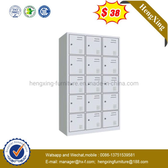 China New Painting Project Metal Modern Filing Cabinet