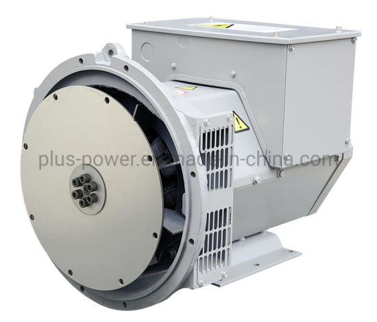 [TVPR_3874]  China Stamford AC Alternator Model for Diesel Generator 31kVA/25kw - China  Engine Parts, Engine | Wiring Diagram Stamford Generator |  | FUJIAN SURIRELLA ELECTRICAL MACHINERY CO., LTD.