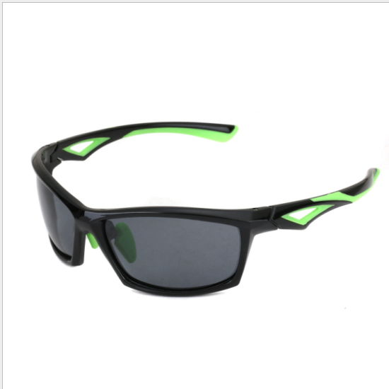 Worth Athletic Sunglasses Various Style pictures & photos