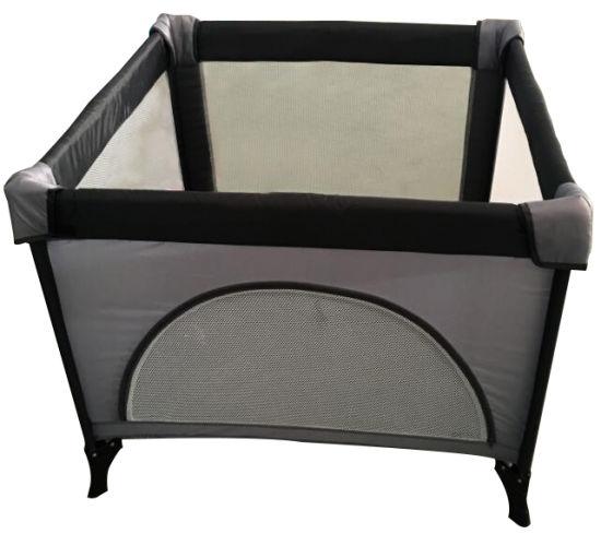 Baby Cribbaby Crib Baby Playyard