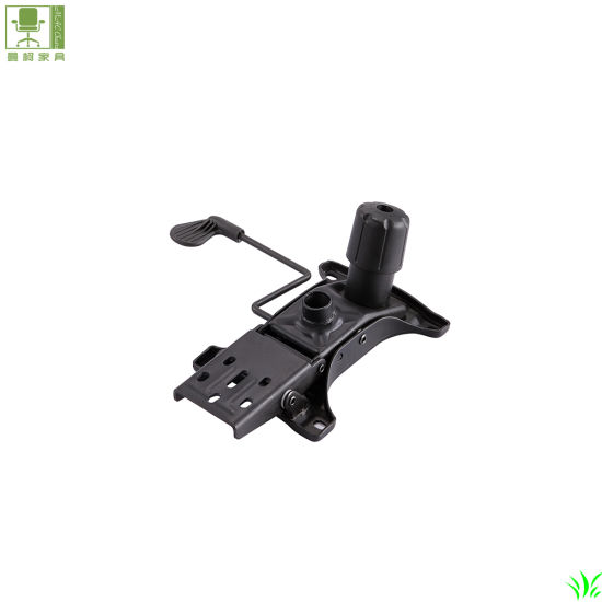 Hot Sale Office Chair Butterfly Mechanisms/Chair Plated/Furniture Accessories