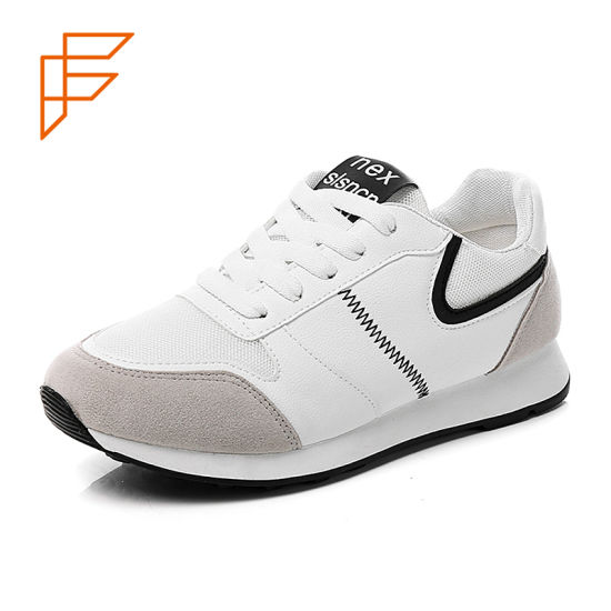 Topsion Top Seller Amazon Casual Fashion Lady Running Shoes Women