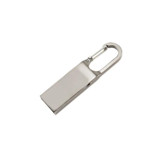 Promotional USB Flash Drive Customized USB Pendrives USB Disk Memory Stick 16GB 32GB