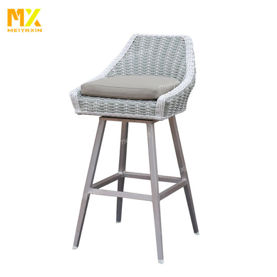 High Quality Rattan Weave Outdoor Furniture Set