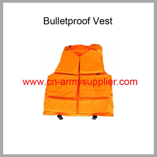 Military Vest-Bulletproof Jacket-Navy-Bulletproof Floating Vest