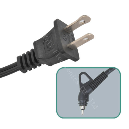 UL Power Cords& Salon Power Cable (OS-2+M1)