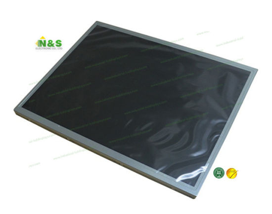 AA150xt01 15 Inch TFT-LCD LCD Display Screen